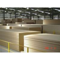 Wood Products MB-001