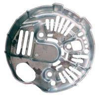 Other Appliance Parts Motor Cover