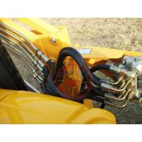 Buy cheap FEL for Dongfeng Tractor from wholesalers