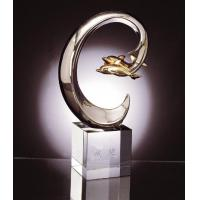 Buy cheap Trophy/Awards GL122 from wholesalers