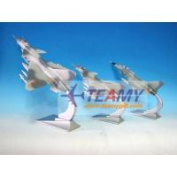 Buy cheap All Class New Model-- China Air Force J-10 New Model-- China Air Force J-10 product