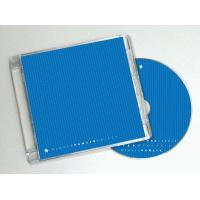 Buy cheap cd replication cd replication cd replication CD REPLICATION700 from wholesalers