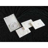 Buy cheap DVD Case 14mm DVD CASE DVD CASE CET-DC-022 from wholesalers