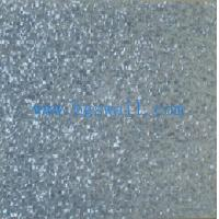 Buy cheap Whitelip MOP tile from wholesalers