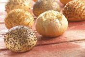 Buy cheap Bread improvers from wholesalers