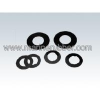 Buy cheap Automobile Safe Air Cell, Sealing Cushion(Strip)Series Products product