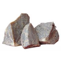 Buy cheap Fused magnesia from wholesalers