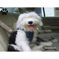 Buy cheap Pet Beds&Cushions Dog Safety belt LSP060001 from wholesalers