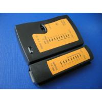 Buy cheap Cable Tester  Cable tester468 from wholesalers
