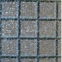 Buy cheap mother of pearl mosaic tile from wholesalers