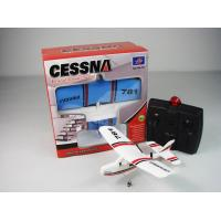 Buy cheap TW 781 EPP Mini Cessna rc helicopter from wholesalers