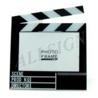 Buy cheap Acryl Photo Frame Film Photo Picture Frame from wholesalers
