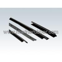 Buy cheap EPDM Window Sealing Strips for Automobiles product