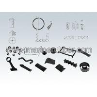 Buy cheap Other Rubber Products For Automobiles product
