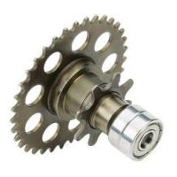 Buy cheap A-BIKE Freewheel with Axle A(A-BIKE FREEWHEEL WITH AXLE) from wholesalers