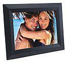 Buy cheap DPF-150M15 Digital Photo Frame (Wifi Frame) from wholesalers