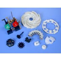 Buy cheap Industrial Plastic Products ( 1 ) Plastic Metallic Products product