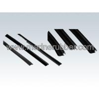 Buy cheap PVC Check & Bar Sealing Strips For Automobile product