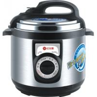 Buy cheap 2009 Electric Pressure Cooker YBD-40H905  4L 800W, 5L 900W,6L 1000W from wholesalers