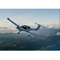 Buy cheap TDI four-seat light airplane from wholesalers
