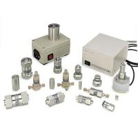 Buy cheap SYLTECH HyperShear HPLC Mixers from wholesalers