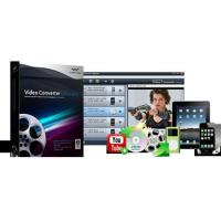 Buy cheap Wondershare Video Converter Ultimate from wholesalers
