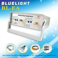 Buy cheap BL-EA BLUELIGHT Medical Equipment from wholesalers