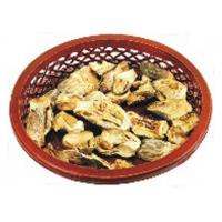 Buy cheap Dried Mushrooms Dried Mushrooms from wholesalers