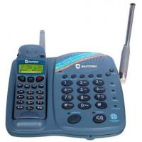 Buy cheap BT-358R ULTRA Long Range Cordless Phones--UHF from wholesalers