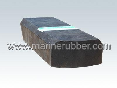 Quality rubber seal for sale