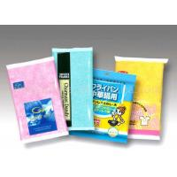 Buy cheap Plastic bag for daily use Product Nmae: daily use 2 product