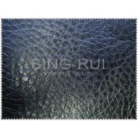Buy cheap Sofa Leather PU Leather AR107 product