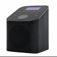 China IR288 Internet radio, wifi radio, digital radio with 3W speaker on sale