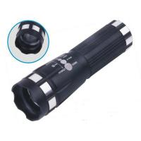 Buy cheap FlashlightYS-11023W 3XAAA product