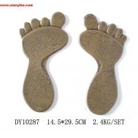 Buy cheap Step-stone DY10287 Step-stone from Wholesalers
