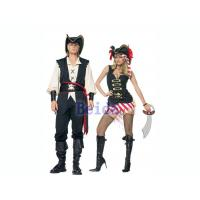 DescriptionName: BD-CCC801 halloween and dance dress Size: Height 160—165CM Material