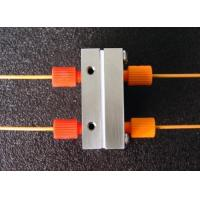 Buy cheap Sandwich Membrane Flow Cell  ForDialysis and Gas Phase Separations from wholesalers