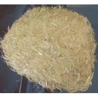 Buy cheap Chopped Strands ARChoppedStrands ARChoppedStrands from wholesalers
