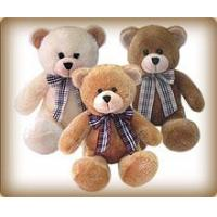 Buy cheap Bear toy from wholesalers