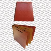 Buy cheap Paper File Folders from wholesalers