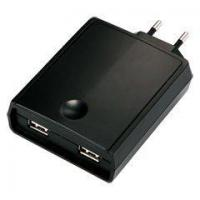 Buy cheap Mobile Charger MC-A06 from wholesalers