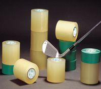 Buy cheap PVCGolfTape from wholesalers