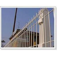 Buy cheap Welded Wire Mesh Wire Mesh Fence product