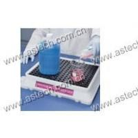Buy cheap PIG Spill Containment Tray PAK371 from wholesalers