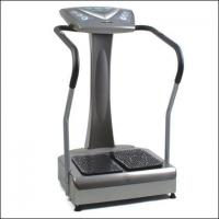 Buy cheap Fat Reducing Massager RT-Q031 from wholesalers