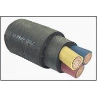 Buy cheap Rubber Cables product