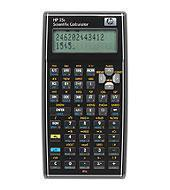 Buy cheap HP Hp 35s  HP 35s Scientific Calculator from wholesalers
