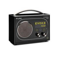 Buy cheap Pure Digital PURE EVOKE Flow DAB Internet RadioPURE EVOKE Flow DAB Internet Radio from wholesalers