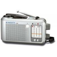 Buy cheap Roberts Roberts R9957  R9957 Multi-powered Radio from wholesalers