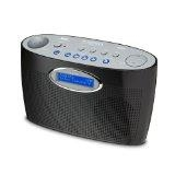 Quality Roberts Roberts Elise DAB FM RDS Digital Radio - BlackRoberts Elise DAB FM RDS Digital Radio - Black for sale
